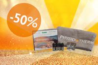 Produkt des Monats Juni: Wohlfühl-Wellness-Paket