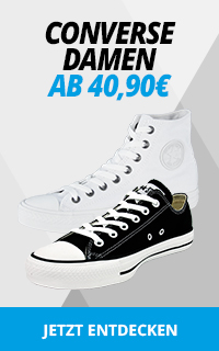 http://img.nl2go.com/userimages/7aa253ab14180549d94b659cd5afa6bf.jpg