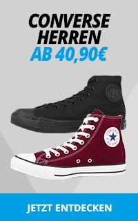 http://img.nl2go.com/userimages/a63d4de4c3badbdd7877bb5ef24788d9.jpg
